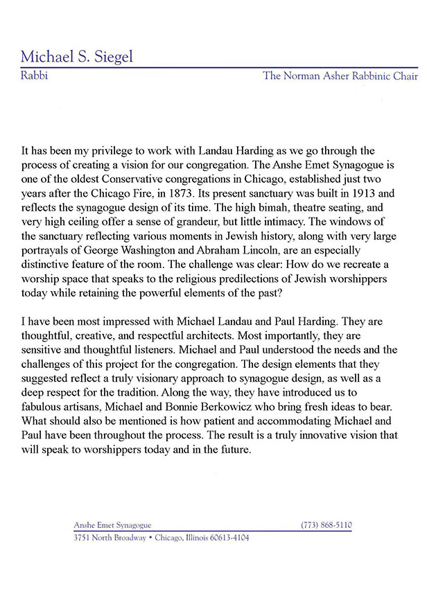 michael-siegel-letter